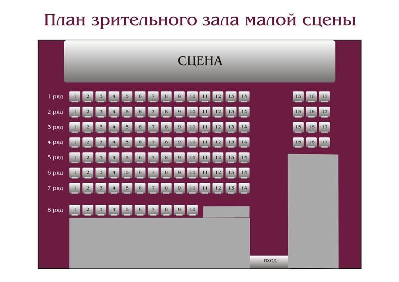 Драматический театр ульяновск цена билета билеты на концерт киркорова в новосибирске